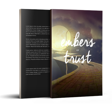 The Embers of Trust